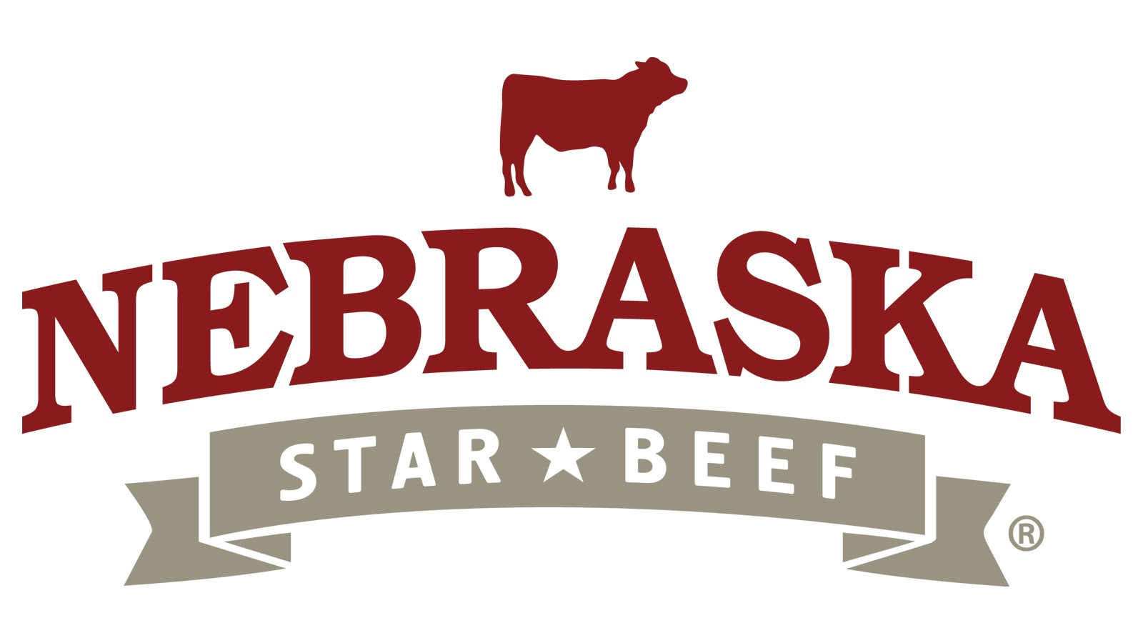 Beef from Nebraska